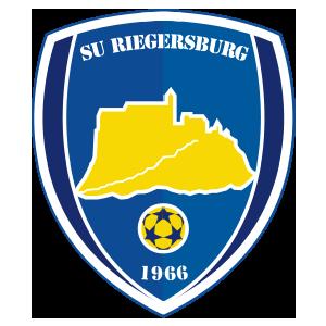 SU Riegersburg