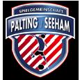 Palting/Seeham
