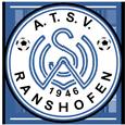 WSV-ATSV Ranshofen