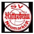 SV Ritterbräu Neumarkt/Pötting