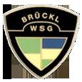 Team - WSG Brückl