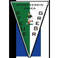 Team - SV Steuerberg