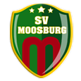 Team - SV Moosburg
