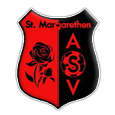 Team - ASV St. Margarethen/L.
