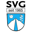 Team - SV Gallizien