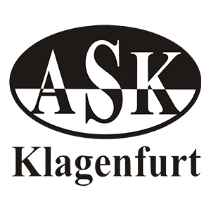 Team - ASK Klagenfurt
