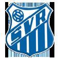 Team - SV Reichenfels