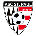Team - ASC St. Paul