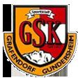 SK Grafendorf