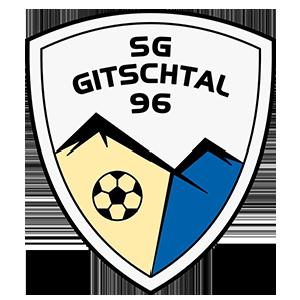SG Gitschtal