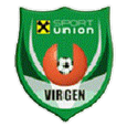 SG Virgental/TSU Virgen