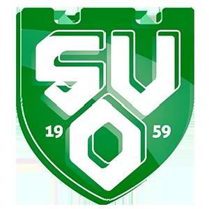 SV Oberdrauburg