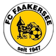Team - FC Faakersee
