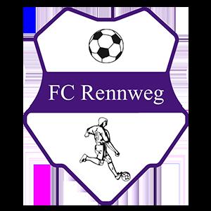 Team - FC Rennweg