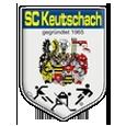 Keutschach/Maria Wörth