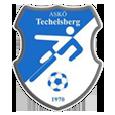 Techelsberg