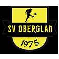 Team - SV Oberglan