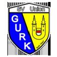 SV Union Gurk
