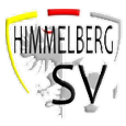 Team - SV Himmelberg