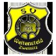 SV Weitensfeld