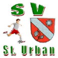 Team - SV St. Urban