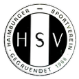 Team - SV Haimburg