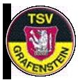 Team - TSV Grafenstein