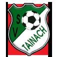 Team - SV Tainach
