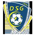 Team - DSG Ferlach