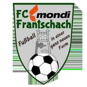 Team - FC Mondi Frantschach