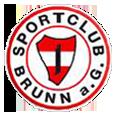 SC Brunn/Geb. II