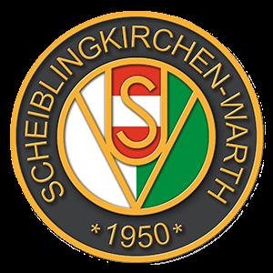Scheiblingkirchen-Warth