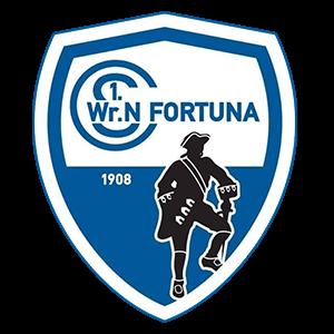 Team - SC Wiener Neustadt