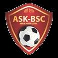 ASK-BSC Bruck II