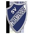 Team - Zwentendorf SV