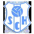 SC Herzogenburg