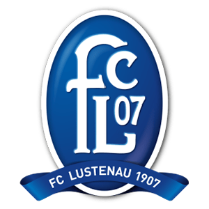 FC Lustenau 1c
