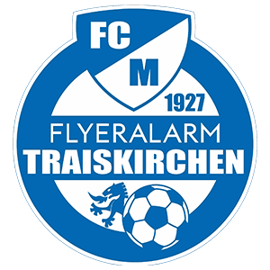 Team - FCM Profibox Traiskirchen