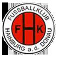Team - FK Hainburg Tegmen-Bau