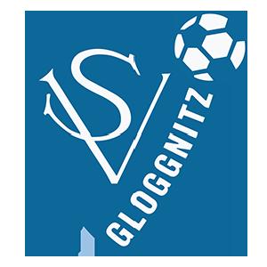 Team - Gloggnitz SV