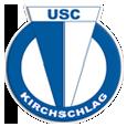Team - USC Kirchschlag/BW
