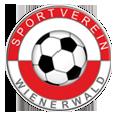 SV Wienerwald