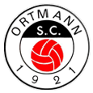 Team - SC Ortmann