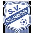 SV Prellenkirchen