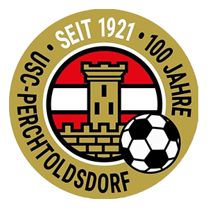 Team - USC Perchtoldsdorf