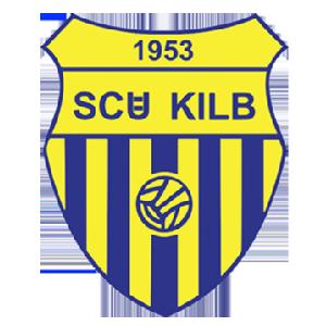 SCU-GLD Kilb