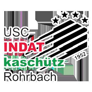 USC Rohrbach