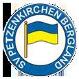 Team - SV Volksbank Haubis Petzenkirchen-Bergland