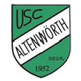 Team - Altenwörth USC