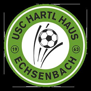 Team - Hartl Haus SC